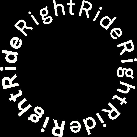 rightride.cc |Inspiration und Motivation für kurzweilige Rennrad Touren